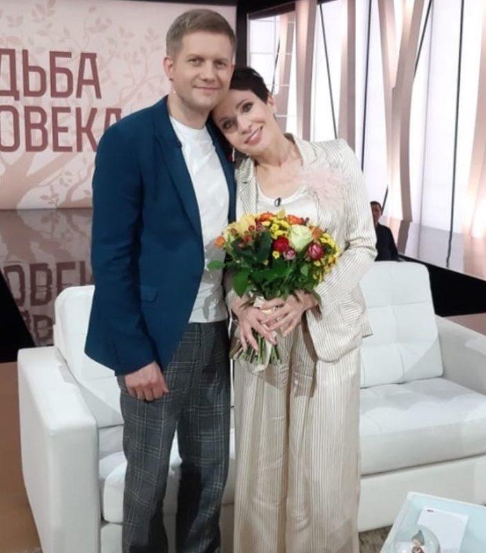 Борис Корчевников: телеведущий почти не слышит, подробности о его здоровье